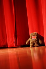 The Science of Stage Fright and How to Overcome It